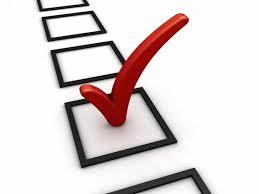 l est encore temps pour vous de remplir le sondage du Marché Bonichoix de La Doré et ainsi courir la chance de gagner un des 2 bon d'achat de 50$ d'épicerie!  Pour ce faire, 2 facons:  sur internet:  http://www.encuestafacil.com/RespWeb/Qn.aspx?EID=1910310 ou format papier que vous pouvez vous procurer à l'épicerie.